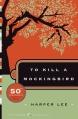 Couverture Ne tirez pas sur l'oiseau moqueur Editions HarperPerennial (Modern Classics) 2010
