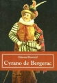 Couverture Cyrano de Bergerac Editions L'Aventurine (Classiques Universels) 2000