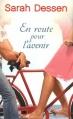 Couverture En route pour l'avenir Editions Pocket 2011