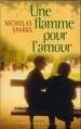 Couverture Le tournant de la vie / Une flamme pour l'amour Editions France Loisirs 2003
