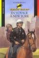 Couverture Un voyage à New York Editions Bayard (Poche) 2003