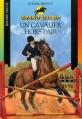 Couverture Un cavalier hors pair Editions Bayard (Poche) 2005