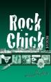 Couverture Rock Chick, tome 2 : A la rescousse Editions Smashwords 2011