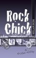Couverture Rock Chick, book 3: Redemption Editions Smashwords 2011