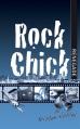 Couverture Rock Chick, book 4: Renegade Editions Smashwords 2011