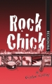 Couverture Rock Chick, book 6: Reckoning Editions Smashwords 2011