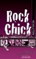 Couverture Rock Chick, book 8: Revolution Editions Smashwords 2013