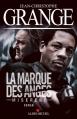 Couverture Miserere / La Marque des anges Editions Albin Michel 2013