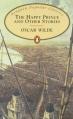 Couverture Le prince heureux, Le géant égoïste et autres contes Editions Penguin books (Classics) 1994