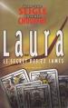 Couverture Laura ou le secret des 22 lames Editions de Noyelles 2006