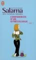 Couverture Confidences d'un gynécologue Editions J'ai Lu (Récit) 2006