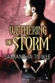Couverture The Storm, book 2: Wethering the Storm Editions Montlake (Romance) 2013