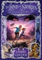 Couverture Le pays des contes, tome 2 : Le retour de l'enchanteresse Editions Little, Brown and Company (for Young Readers) 2013