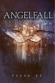 Couverture Angelfall, tome 1 : Penryn et la fin du monde Editions Hodder & Stoughton 2013