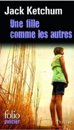 http://bullelitteraire.blogspot.fr/2013/11/une-fille-comme-les-autres-de-jack.html