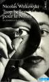 Couverture Trop belles pour le Nobel : Les femmes et la science Editions Points (Sciences) 2005