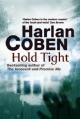Couverture Sans un mot Editions Orion Books 2008