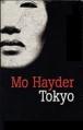 Couverture Tokyo Editions Le Grand Livre du Mois 2005