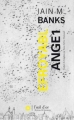 Couverture Efroyabl ange1 Editions L'oeil d'or 2013
