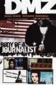 Couverture DMZ, book 02: Body of a journalist Editions Vertigo 2007