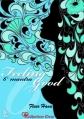 Couverture Feeling Good, tome 6 : 6° mantra, Je ne suis pas un jouet entre les mains de mon amant Editions Sharon Kena (Éros) 2013