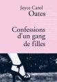 Couverture Confessions d'un gang de filles Editions Stock 2008