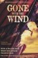 Couverture Autant en emporte le vent, intégrale Editions Macmillan 2008