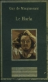 Couverture Le Horla et autres récits Editions Au sans pareil (La bibliothèque des chefs-d'oeuvres) 1996