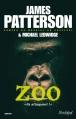 Couverture Zoo, tome 1 Editions L'archipel (Suspense) 2013