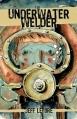 Couverture Jack Joseph : Soudeur sous-marin Editions Top Shelf 2012