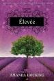 Couverture La trilogie des trylles / Trylle, tome 3 : Elevée / Royale Editions AdA 2013