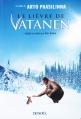 Couverture Le lièvre de Vatanen Editions Denoël 2006