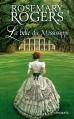 Couverture La belle du Mississippi Editions Mosaïc 2012