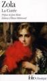 Couverture La curée Editions Folio  (Classique) 2012