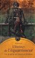 Couverture L'Instinct de l'équarrisseur : Vie et mort de Sherlock Holmes Editions Mnémos (Icares) 2002
