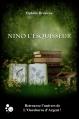 Couverture Nino l'Esquisseur Editions du Chat Noir (Féline) 2013