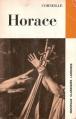 Couverture Horace Editions Larousse (Nouveaux classiques) 1965