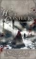 Couverture Les Haut Conteurs, tome 4 : Treize damnés Editions France Loisirs 2013