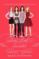 Couverture Les menteuses / Pretty little liars, tome 04.5 Editions HarperTeen 2011