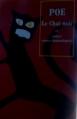 Couverture Le chat noir et autres nouvelles Editions Flammarion (GF - Etonnants classiques) 1997