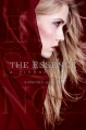 Couverture The Pledge, book 2 : The Essence Editions McElderry 2013
