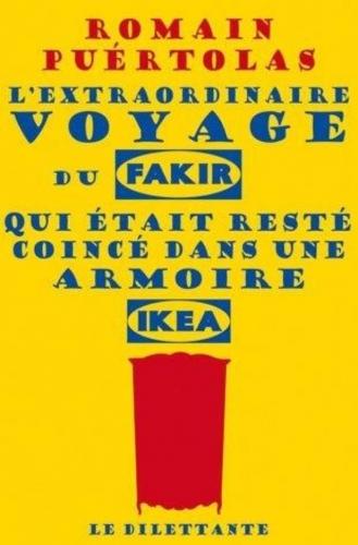http://aurythmedesmots.blogspot.fr/2014/07/chronique-lextraordinaire-voyage-du.html