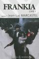 Couverture Frankia, tome 1 Editions Mnémos (Hélios) 2013