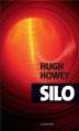 Couverture Silo, tome 1 Editions Actes Sud (Exofictions) 2013