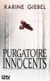 Couverture Purgatoire des innocents Editions 12-21 2013