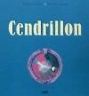 Couverture Cendrillon Editions Milan (Jeunesse) 2010