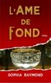 Couverture L'âme de fond / Le cercle de Dinas Bran Editions Autoédité 2013