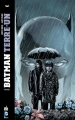 Couverture Batman : Terre-Un, tome 1 Editions Urban Comics (DC Deluxe) 2013