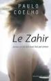 Couverture Le zahir Editions Succès du livre 2009