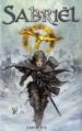 Couverture L'Ancien Royaume, tome 1 : Sabriël Editions Hachette (Jeunesse) 2009
